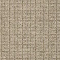 Visit the Home Depot to buy Nourison Natural Harmony Twilight Blends Opal Texture 13 ft. 2 in. Basement Flooring, Living Room Carpet, 2 In, Twilight, Opal, Natural, Color, Inspiration, Board