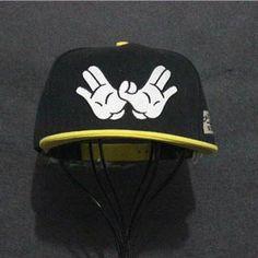 New 2015 Fashion Men Cap Black Compton Letters Embroidery Snapback Hats  Hiphop Hat Baseball Cap Hip Hop Caps For Men Women Bones dfd9896bd932