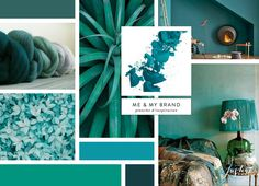 Blog - Justine Briatte Design Graphique
