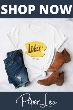 Shop Piper Lou's Tank & Tees Collection Now! Group Pictures, Great Conversation Starters, Tees For Women, Compliments, Shop Now, Comfy, Fitness, Cute, Shirts