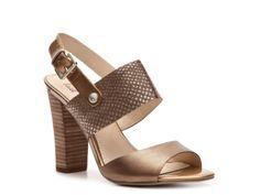 Anne Klein Traven Sandal