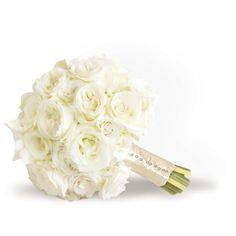 NLD Bouquet sh.png ❤ liked on Polyvore featuring flowers, wedding, accessories, backgrounds and fillers