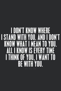 56 Relationship Quotes Quotes über Beziehungen - Quotes and P. - 56 Relationship Quotes Quotes über Beziehungen – Quotes and Poetry – - Now Quotes, Love Quotes For Him, Great Quotes, Quotes To Live By, Inspirational Quotes, Thinking Of You Quotes For Him, I Want You Quotes, Couple Quotes, Crush Quotes For Him