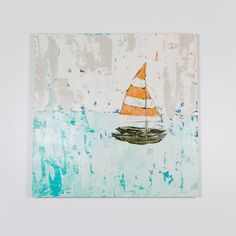 Ashley+Anthony+Seagrove+Sail+Painting+-+ 40H+x+40W+x+2.5D Entire+piece+is+made+out+of+wood+with+sturdy+construction Not+your+style?+Much+of+our+art+is+purchased+immediately+by+customers+and+designers+on+our+mailing+list+as+soon+as+it+arrives.+Be+the+first+to+know+when+canvas+art+arrives+bysigning+up+for+our+canvas+art+mailing+list Looking+for+a+specific+size+and+color?+Call+us+(901-850-0892)+and+we+will+put+you+on+a+special+form+to+be+called+when+that+color/size+arrives+that+might+...