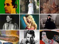Close Up uitzending gemist Verschillende kunstenaars