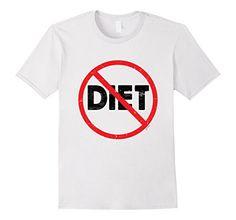 Men's No Diet 2XL White i-Create https://www.amazon.com/dp/B06WLLJCVH/ref=cm_sw_r_pi_dp_x_GH6OybKFMTV4A