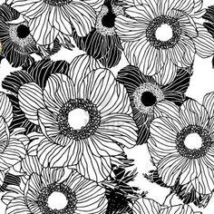 http://us.123rf.com/400wm/400/400/polinazem/polinazem1206/polinazem120600137/14177134-elegance-seamless-pattern-with-flowers-vector-floral-i...