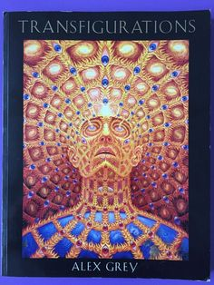 alex grey human being tour 2019 nggateli Art Print by - X-Small Alex Grey, Alex Gray Art, Grey Art, Gothic Wallpaper, Rose Gold Wallpaper, Live Wallpaper Iphone 7, Allyson Grey, Minimalist Artwork, New Museum