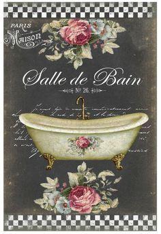 baño A%C3%91O1.jpg (564×822)
