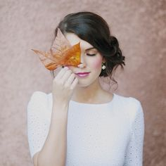 Antlers, Coloured Vintage Wedding Gowns & Plaid… Bridal Fashion Just Got Flipped on it's Head