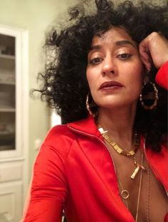 Come on Tracee Tracey Ellis, Tracee Ellis Ross, Woman Crush, Black Girl Magic, Style Icons, Beautiful People, Natural Hair Styles, Beauty Hacks, Celebrity Style