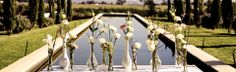 south-africa-wedding-decor