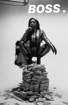 Business Baby, Business Women, Business Goals, Business Motivation, Business Ideas, Boss Babe, Girl Boss, Bougie Black Girl, Money On My Mind