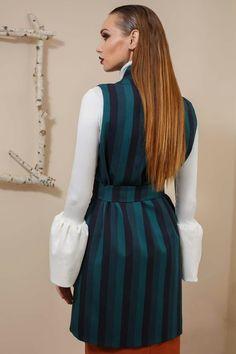 Fall Winter, Autumn, High Neck Dress, Collection, Dresses, Fashion, Turtleneck Dress, Vestidos, Moda