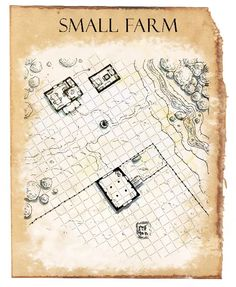 http://www.miskafredman.com/patron-supported/map-the-small-farm/
