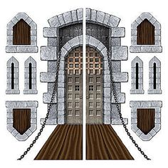 115 best castles for card making images craft cards knight rh pinterest com