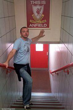 Anglia Szkocja (England Scotland)  Stadiony - Stadiums #liverpool #liverpoolfc #england #greatbritain #stadium #football #english #stadion #piłkanożna #pilkanozna #trybuny #englandhistory #theatreofdream #supporter #johnbarnes #michaelowen #soccer #football #robbiefowler #road #anfield #footballhistory #theredsfromanfieldroad #anfieldroad #thereds #lfc #fcliverpool #dudek #dudekdance #footballmuseum #stevengerrard #getinsidestadium #thekop