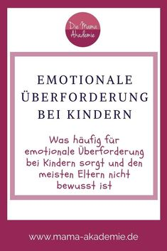 203 Emotionally overwhelming children Emotional development, education and everyday life children - Emotionally overwhelming children – energies in family life trigger emotions and can have a stron - First Week Of Pregnancy, Stress, Only Child, Emotional Development, Severe Weather, High Energy, Family Life, Kids And Parenting, Baby Love