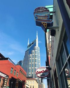 The Goo Goo Cluster Shop in Nashville, Tennessee is great for folks who are looking to experience the history and taste of the historic candy. Chocolate Shop, Chocolate Factory, Nashville Shopping, Cream And Fudge, Willy Wonka, Candy Store, Milky Way, Tennessee, Places To Go