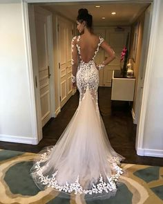Find More at => http://feedproxy.google.com/~r/amazingoutfits/~3/R79nbRl-L3Q/AmazingOutfits.page