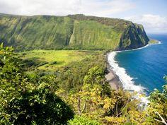 A 10 leggyönyörűbb tengerpart a világon 1