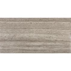 floor and shower walls MS International Mare Cafe 12 in. x 24 in. Glazed Polished Porcelain Floor and Wall Tile sq. / case) - - The Home Depot Calacatta Gold, Home Upgrades, Gold Marble, Guest Bath, Porcelain Tile, Wall Tiles, Tile Floor, Home Improvement, Flooring