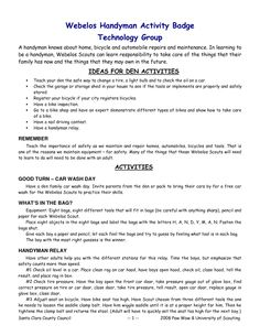 11 handyman resume sample riez sample resumes - Handyman Resume Samples