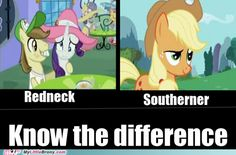 As a mlp fan from the south, I thank whomever made this >> http://amykinz97.tumblr.com/ >> www.troubleddthoughts.tumblr.com/ >> https://instagram.com/amykinz97/ >> http://super-duper-cutie.tumblr.com/