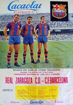 Sandor Kocsis - Twitter-zoekfunctie Barcelona Team, Olympic Gold Medals, Club, Fifa World Cup, Lionel Messi, Football Soccer, Baseball Cards, Hungary, Conversation