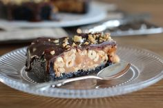 Cereal, Food And Drink, Pie, Candy, Baking, Breakfast, Desserts, Recipes, Kitchen