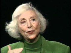 Barbara Marx Hubbard is a co-founder of the World Future Society and is President of the Foundation for Conscious Evolution.