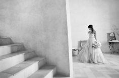 #samuelle-couture  Photography: Jose Villa Photography - josevillaphoto.com Design, Styling + Planning: Joy de Vivre Wedding Coordination - joydevivre.net Floral Design: Florette Floral Designs - florettedesigns.com  Read More: http://www.stylemepretty.com/2012/09/13/book-cover-photo-shoot-from-jose-villa-joy-de-vivre/