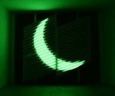 Image result for green aesthetic