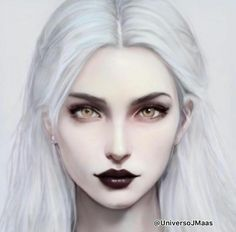 Throne Of Glass Characters, Throne Of Glass Fanart, Throne Of Glass Books, Throne Of Glass Series, Female Character Design, Character Art, Crown Of Midnight, Empire Of Storms, Sarah J Maas Books