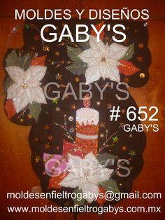 JGO DE BAÑO  CAFE CON VELA Y NOCHE BUENAS Christmas Ornaments, Holiday Decor, Artwork, Home Decor, Xmas, Christmas Decor, Merry Christmas, Bathroom Sets, Felting