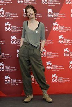 Jane Birkin - via http://www.trendencias.com