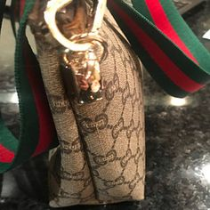 Purse frames in) gold sewing frame bag frame Clutch Frame metal frame kiss lock frame Diy Coin Purse, Clutch Purse, Diy Purse Making, Wooden Handle Bag, Custom Leather, Handmade Leather, How To Make Purses, Handmade Bags, Handmade Bracelets