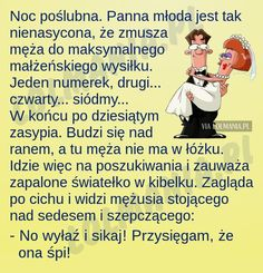 Niektórzy wiedzą, co to stres :) Weekend Humor, Wtf Funny, Motto, Memes, Haha, Funny Quotes, Smile, Sayings, Jokes
