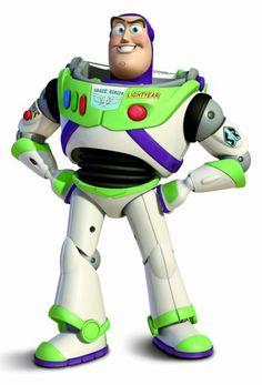 buzz lightyear Vido exclusive Toy Story 3 : Buzz l'clair - making-of toy story 3 : buzz parle espagnol - Personnage Buzz l'clair Quand Buzz l'clair perd les pdales. Toy Story 3, Toy Story Crafts, Toy Story Party, Buzz Lightyear Costume, Toy Story Buzz Lightyear, Disney Store Toys, Disney Toys, Bos Layer Toy Story, Disney Pixar