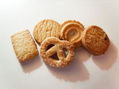 galletas de chocolate Cookies Receta, Pan Dulce, Onion Rings, Recipies, Muffins, Sugar, Food And Drink, Baking, Breakfast