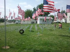 memorial day parade omaha 2015