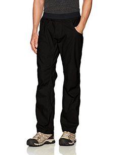 d5018fc71e2 prAna Men s Zander Pants Review Mens Activewear