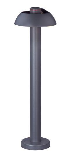 Alumilux DC LED Pathway Lighting