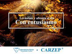 Excelente jueves, ¿Cómo les va? ¿Todo muy bien? comenten.  #FraseBonin  #EsGuatemaltecoCaeBien  www.laboratoriosbonin.com