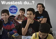 UNICEF Goodwill Ambassador Orlando Bloom wrapped up a visit last week to Jordan where he met with children from Syria and their families whose lives have been devastated by the conflict – now in its fourth year. Orlando Bloom, Syrian Children, Syrian Refugees, I Have A Dream, Eva Green, Going Back To School, Hollywood Life, My King, Lotr