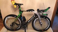 Triathlon Bikes, Road Bikes, Bicycle, Veil, Biking, Bicycles, Sports, Bike, Bicycle Kick