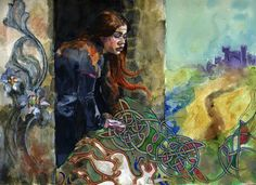 Google Image Result for http://www.joannabarnum.com/gallery/albums/fantasy/The_Lady_of_Shalott_4_by_ArtemisiaSynchroma.jpg