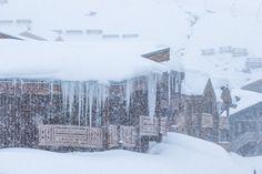 Les 3 Vallées (@3Vallees_france) / Twitter Skiing, 3 D, Snow, France, Twitter, Outdoor, Ski, Outdoors, Outdoor Games
