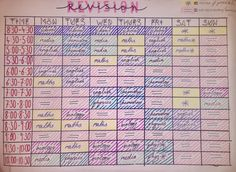 Revision timetable revision timetable template, revision planner, school timetable, revision tips, revision Gcse Revision Timetable, Revision Planner, Exam Revision, School Timetable, Revision Tips, Revision Timetable Template, Revision Notes, Revision Motivation, School Motivation