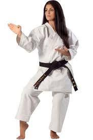 "Résultat de recherche d'images pour ""KARATE FEET WOMAN"" Female Martial Artists, Martial Arts Women, Taekwondo, Shotokan Karate, Martial Arts Techniques, Karate Girl, Tough Girl, Judo, Poses"